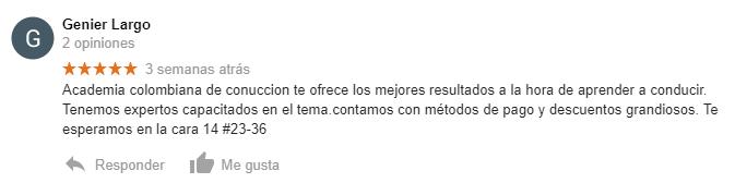 opinion academia colombiana 1