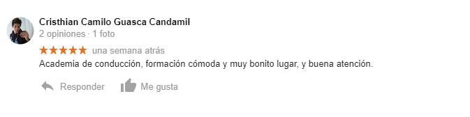 opinion academia colombiana 2