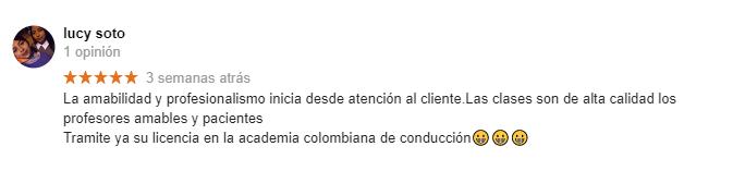 opinion academia colombiana 4