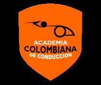 Academia Colombiana de Conduccion