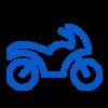 clases-de-conduccir-moto-en-pereira