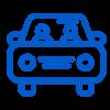 clases-para-conducir-carro-en-pereira